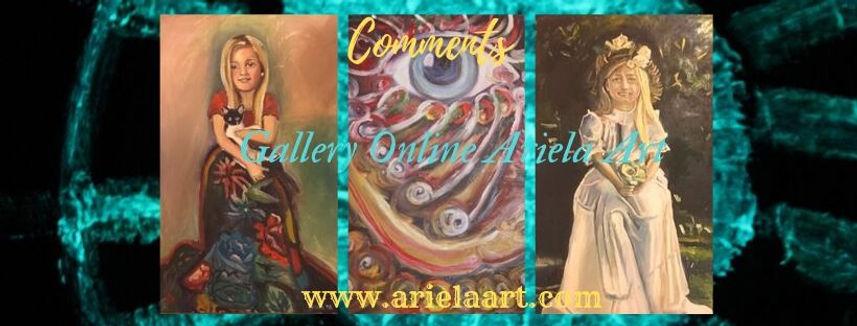 Gallery Online Ariela Art (Comments).jpg