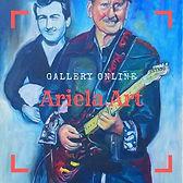 Ariela Art Gallery online (2).jpg