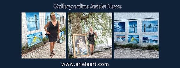 Gallery Online Ariela Art.jpg