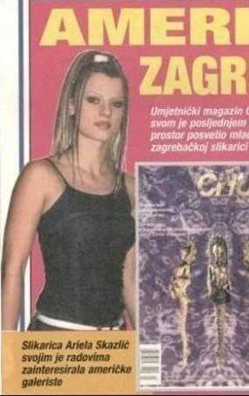 Regional newspaper