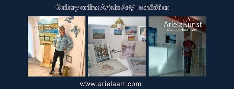 Gallery Online Ariela Art (17).jpg
