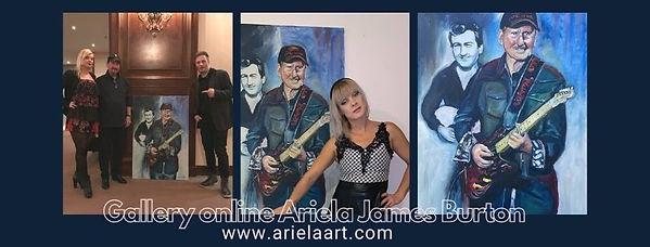 Gallery Online Ariela Art (10).jpg
