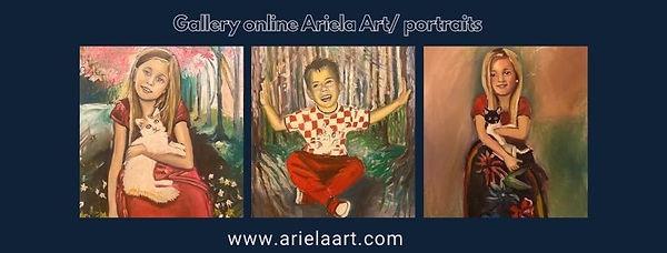 Gallery Online Ariela Art (11).jpg