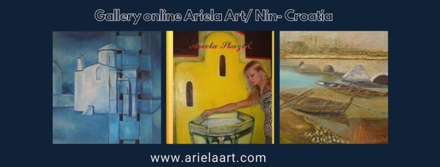 Gallery Online Ariela Art (2).jpg