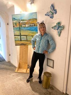 Ariela Tschautscher Skazlic
