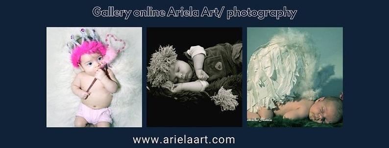 Gallery Online Ariela Art (15).jpg