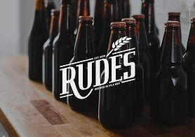 01 rudes logo design.jpg