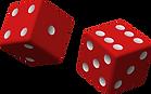 Magic Casino Events