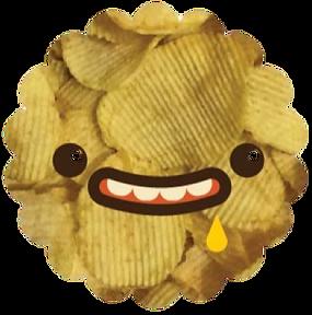 Yolky Logo Flower.png