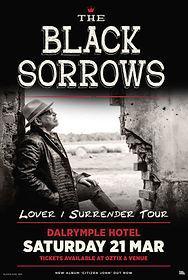 The-Black-Sorrows-.jpeg