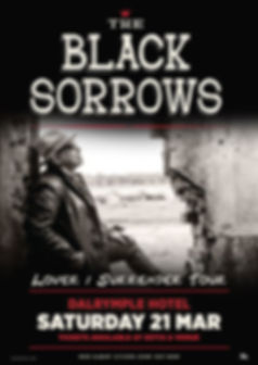 The-Black-Sorrows-.jpeg