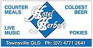 Herbert Logo 1.JPG