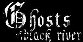 "Band Of The Month October 2014  ""Ghost's Of Black River"""