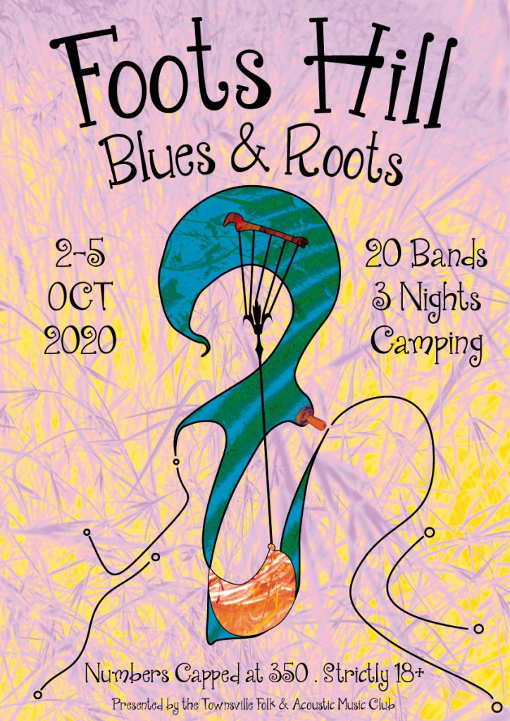 Foots Hill Festival Townsville 2020.jpg