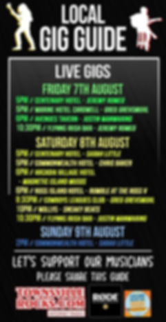 Townsville Gig Guide 7th August 2020.jpg