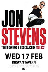 Jon-Stevens---The-Noiseworks-_-INXS-Coll