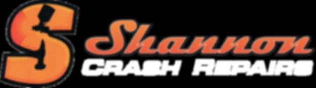 Shannon Crash Logo.png