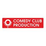 comedy_logo.jpg