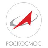 Roscosmos.jpg