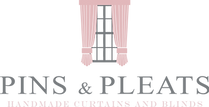 Main-logo_newcol_EH.png
