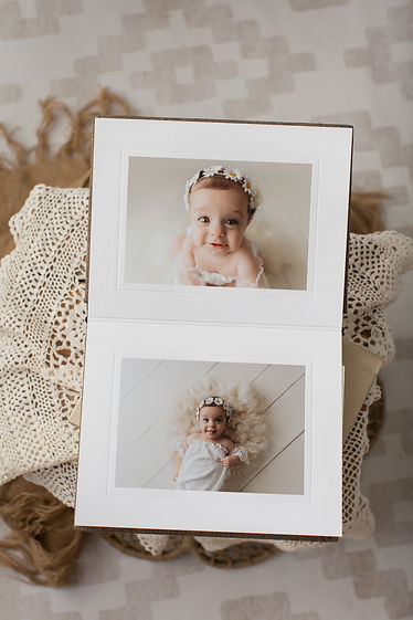 best charleston baby photography