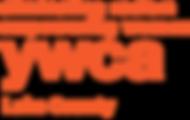 New YWCA Lake County Logo.png