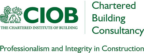 New-CIOB-Chartered-Building-Consultancy-