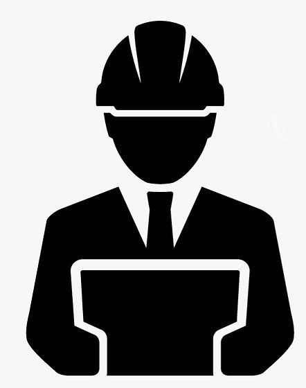 8-80635_construction-clipart-menu-projec