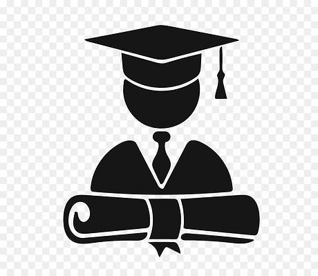 kissclipart-university-icon-png-clipart-