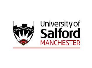 Salford-University-1.jpg