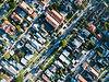 Neighborhood Overview