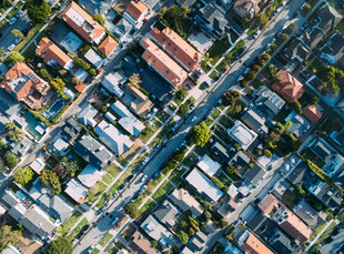 How to Make Housing Affordable