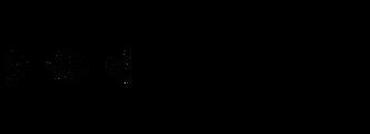 HAI_logo_name.PNG