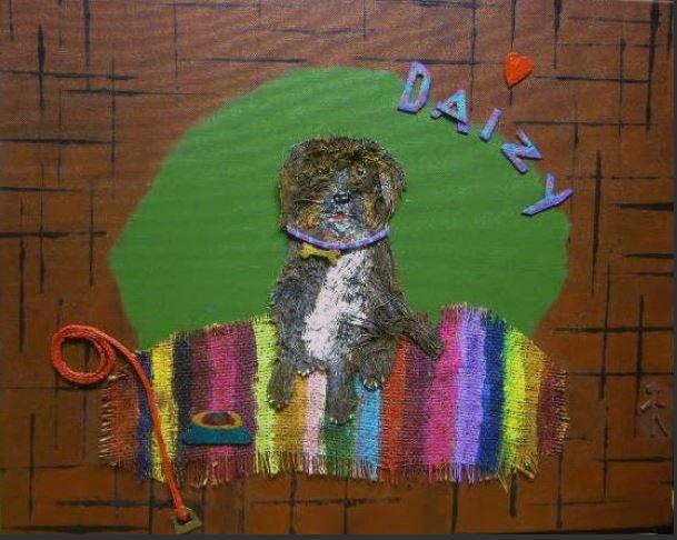 Daizy