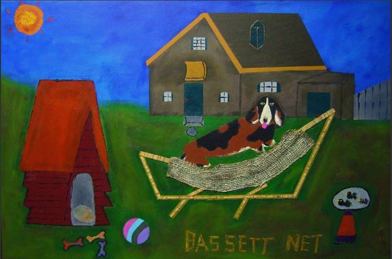 Bassett Net