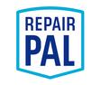 RepairPal.png