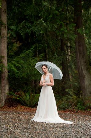 Winter-Green-Weddings-Buckley-7324.jpg
