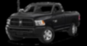 2018-Ram-2500-Tradesman-4x2-Reg-Cab.png