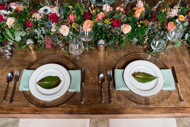 Winter-Green-Weddings-Buckley-7259.jpg