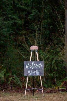 Winter-Green-Weddings-Buckley-7537.jpg
