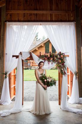 Winter-Green-Weddings-Buckley-6998.jpg