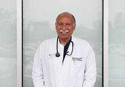 Dr. Duran | Access Family Healthcare