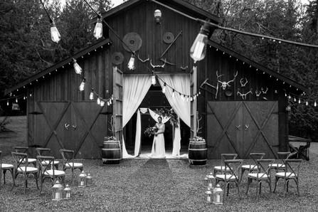 Winter-Green-Weddings-Buckley-7050.jpg