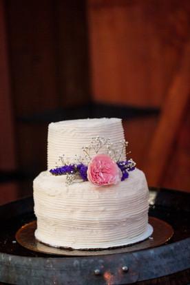 Winter-Green-Weddings-Buckley-7556.jpg