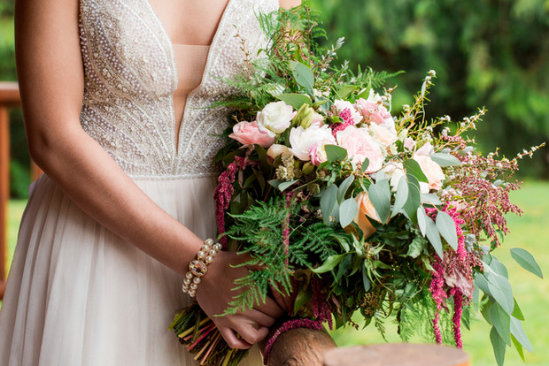 Winter-Green-Weddings-Buckley-6972.jpg