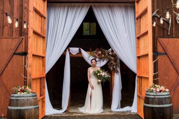 Winter-Green-Weddings-Buckley-7035.jpg