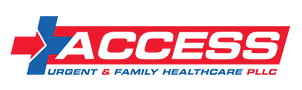 Access Healthcare Logo