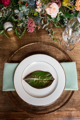 Winter-Green-Weddings-Buckley-7273.jpg