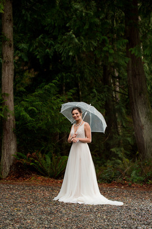 Winter-Green-Weddings-Buckley-7325.jpg