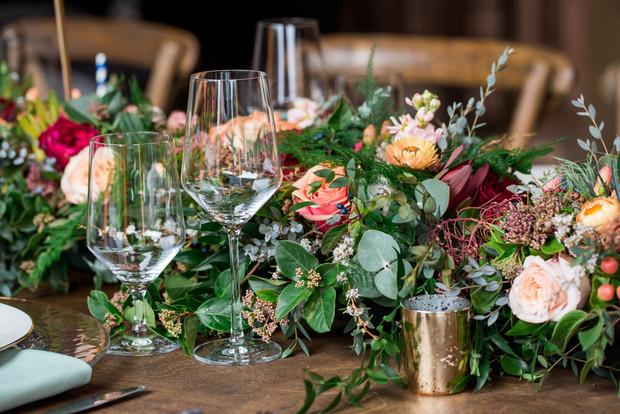Winter-Green-Weddings-Buckley-7253.jpg